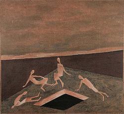 Нажмите на изображение для увеличения.  Название:Женщины и море.  А.jpg Просмотров:483 Размер:238.3 Кб ID:20334