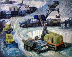 Нажмите на изображение для увеличения.  Название:chelybinsk-028.jpg Просмотров:174 Размер:132.3 Кб ID:11773