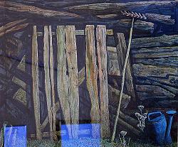Нажмите на изображение для увеличения.  Название:chelybinsk-043.jpg Просмотров:162 Размер:222.9 Кб ID:11789