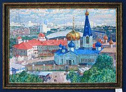 Нажмите на изображение для увеличения.  Название:chelybinsk-044.jpg Просмотров:151 Размер:139.3 Кб ID:11791