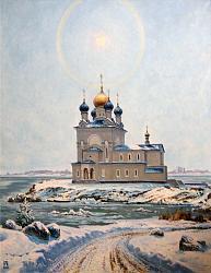 Нажмите на изображение для увеличения.  Название:chelybinsk-054.jpg Просмотров:5926 Размер:67.4 Кб ID:11835