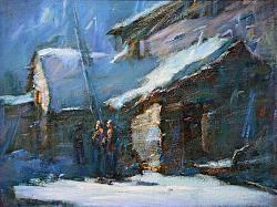 Нажмите на изображение для увеличения.  Название:chelybinsk-068.jpg Просмотров:196 Размер:127.9 Кб ID:11848