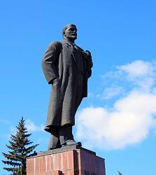 Нажмите на изображение для увеличения.  Название:chelybinsk-002.jpg Просмотров:356 Размер:53.8 Кб ID:11649