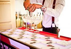 Нажмите на изображение для увеличения.  Название:Martini Art Terrazza_COURVOISIER_opening.jpg Просмотров:4913 Размер:52.7 Кб ID:15896