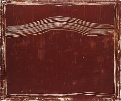 Нажмите на изображение для увеличения.  Название:6_Terra de siena           150 x 180.jpg Просмотров:285 Размер:132.9 Кб ID:23741