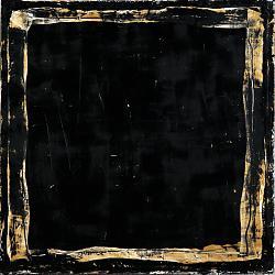 Нажмите на изображение для увеличения.  Название:29_Frontal negre         150 x 150.jpg Просмотров:234 Размер:245.4 Кб ID:23751