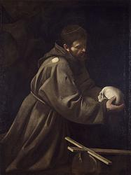 Нажмите на изображение для увеличения.  Название:Galleria Barberini inv 5130 copy.jpg Просмотров:1574 Размер:137.7 Кб ID:21757