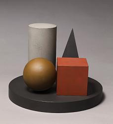 Нажмите на изображение для увеличения.  Название:Nemukhin sculpture.jpg Просмотров:203 Размер:26.7 Кб ID:25092