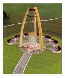 Нажмите на изображение для увеличения.  Название:monument-2.jpg Просмотров:225 Размер:38.1 Кб ID:2107