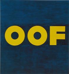 Нажмите на изображение для увеличения.  Название:Руша, Уфф, 1962-1962 .jpg Просмотров:386 Размер:125.3 Кб ID:32385