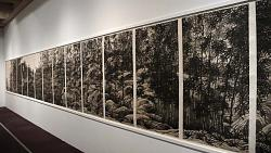 Нажмите на изображение для увеличения.  Название:Музей Гонконга 1.jpg Просмотров:288 Размер:127.1 Кб ID:562