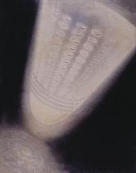 Нажмите на изображение для увеличения.  Название:Resize of vhutemas9.jpg Просмотров:247 Размер:33.7 Кб ID:545