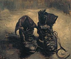 Нажмите на изображение для увеличения.  Название:VG Een paar schoenen.jpeg Просмотров:1701 Размер:117.9 Кб ID:6179