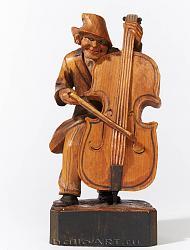 Нажмите на изображение для увеличения.  Название:Anon Russian cellist copy.jpg Просмотров:1058 Размер:122.0 Кб ID:32212