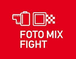 Нажмите на изображение для увеличения.  Название:FotoMixFight_Logo_red.jpg Просмотров:219 Размер:66.3 Кб ID:20669
