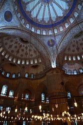 Нажмите на изображение для увеличения.  Название:6000 Стамбул разно&#1077.jpg Просмотров:210 Размер:211.7 Кб ID:27863