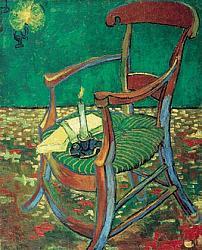 Нажмите на изображение для увеличения.  Название:VG De stoel van Gauguin.jpeg Просмотров:231 Размер:52.4 Кб ID:5850