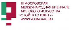 Нажмите на изображение для увеличения.  Название:logo_ copy.jpg Просмотров:2367 Размер:60.8 Кб ID:18470