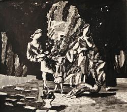 Нажмите на изображение для увеличения.  Название:Семья. 1960-е (1) copy.jpg Просмотров:278 Размер:243.0 Кб ID:20940