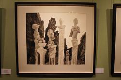 Нажмите на изображение для увеличения.  Название:Люди и скульпту&#1.JPG Просмотров:245 Размер:140.7 Кб ID:21146