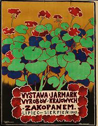 Нажмите на изображение для увеличения.  Название:Moskwa GMII GP00000000 fot PJamski XI 2010_3515 copy.jpg Просмотров:311 Размер:172.6 Кб ID:23338
