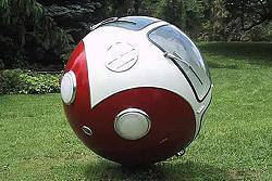 Нажмите на изображение для увеличения.  Название:geek car vw_ball.jpg Просмотров:229 Размер:44.7 Кб ID:11345