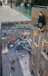 Нажмите на изображение для увеличения.  Название:3D graffiti.jpg Просмотров:371 Размер:32.5 Кб ID:7759