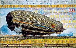 Нажмите на изображение для увеличения.  Название:zeppelin.jpg Просмотров:419 Размер:78.3 Кб ID:5469
