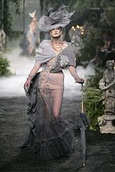 Нажмите на изображение для увеличения.  Название:Dior_006 copy.jpg Просмотров:190 Размер:114.1 Кб ID:12597