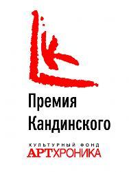 Нажмите на изображение для увеличения.  Название:logo_RUS.jpg Просмотров:11535 Размер:83.1 Кб ID:16612