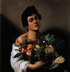 Нажмите на изображение для увеличения.  Название:Galleria Borghese inv. 136 copy.jpg Просмотров:2765 Размер:201.0 Кб ID:21759