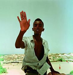 Нажмите на изображение для увеличения.  Название:Somali-1957_32_002 copy.jpg Просмотров:231 Размер:135.9 Кб ID:23306