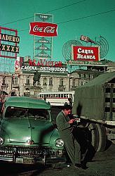 Нажмите на изображение для увеличения.  Название:Meksika-1959_221_002 copy.jpg Просмотров:214 Размер:225.0 Кб ID:23314