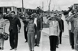 Нажмите на изображение для увеличения.  Название:Kuba-1960_262_003 copy.jpg Просмотров:204 Размер:240.5 Кб ID:23318