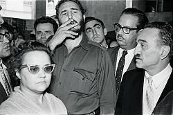 Нажмите на изображение для увеличения.  Название:Kuba-1960_287_004 copy.jpg Просмотров:204 Размер:224.4 Кб ID:23319