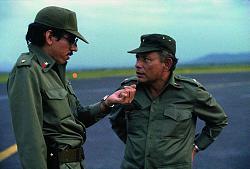Нажмите на изображение для увеличения.  Название:Nikaragua-1979_362_002 copy.jpg Просмотров:193 Размер:219.1 Кб ID:23321
