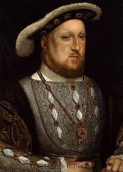 Нажмите на изображение для увеличения.  Название:Портрет короля &#1.jpg Просмотров:10413 Размер:170.7 Кб ID:29809