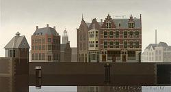 Нажмите на изображение для увеличения.  Название:Stuurman, Frans - 19350 copy.jpg Просмотров:1074 Размер:121.5 Кб ID:32722